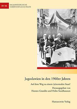 Cover: https://exlibris.azureedge.net/covers/9783/4470/7004/1/9783447070041xl.jpg