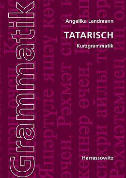 Cover: https://exlibris.azureedge.net/covers/9783/4471/0163/9/9783447101639xl.jpg