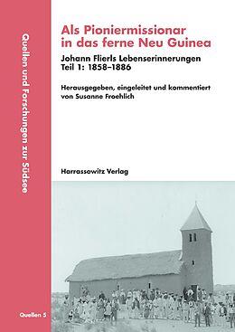 Cover: https://exlibris.azureedge.net/covers/9783/4471/0164/6/9783447101646xl.jpg