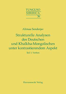 Cover: https://exlibris.azureedge.net/covers/9783/4471/0271/1/9783447102711xl.jpg