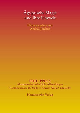 Cover: https://exlibris.azureedge.net/covers/9783/4471/0316/9/9783447103169xl.jpg