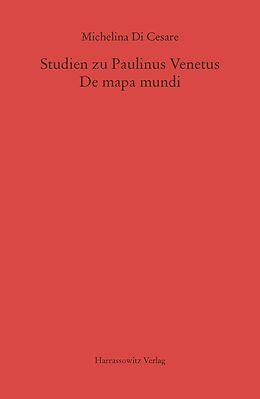 Cover: https://exlibris.azureedge.net/covers/9783/4471/0435/7/9783447104357xl.jpg