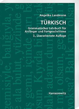 Cover: https://exlibris.azureedge.net/covers/9783/4471/0517/0/9783447105170xl.jpg