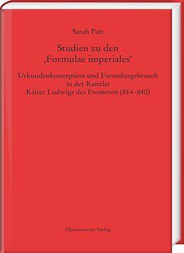 Cover: https://exlibris.azureedge.net/covers/9783/4471/0560/6/9783447105606xl.jpg