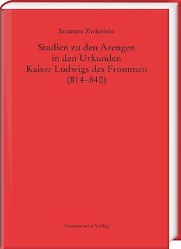 Cover: https://exlibris.azureedge.net/covers/9783/4471/0561/3/9783447105613xl.jpg