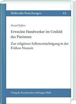 Cover: https://exlibris.azureedge.net/covers/9783/4471/0601/6/9783447106016xl.jpg