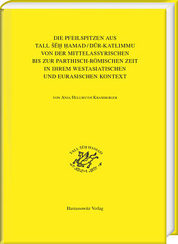 Cover: https://exlibris.azureedge.net/covers/9783/4471/0605/4/9783447106054xl.jpg