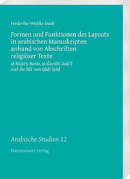 Cover: https://exlibris.azureedge.net/covers/9783/4471/0670/2/9783447106702xl.jpg