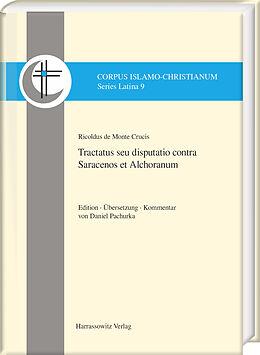 Cover: https://exlibris.azureedge.net/covers/9783/4471/0711/2/9783447107112xl.jpg