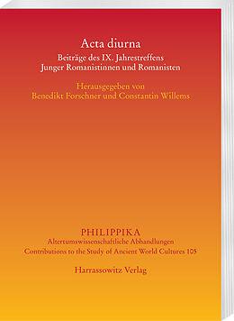Cover: https://exlibris.azureedge.net/covers/9783/4471/0737/2/9783447107372xl.jpg