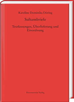 Cover: https://exlibris.azureedge.net/covers/9783/4471/0751/8/9783447107518xl.jpg