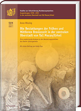 Cover: https://exlibris.azureedge.net/covers/9783/4471/0797/6/9783447107976xl.jpg