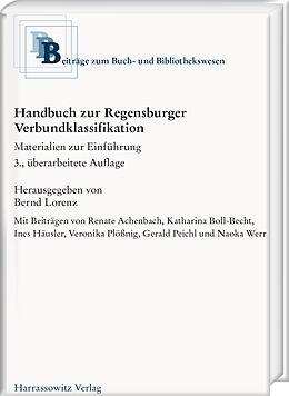Cover: https://exlibris.azureedge.net/covers/9783/4471/0830/0/9783447108300xl.jpg