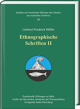Cover: https://exlibris.azureedge.net/covers/9783/4471/0866/9/9783447108669xl.jpg