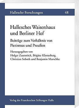 Cover: https://exlibris.azureedge.net/covers/9783/4471/0961/1/9783447109611xl.jpg