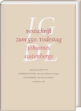 Cover: https://exlibris.azureedge.net/covers/9783/4471/1056/3/9783447110563xl.jpg