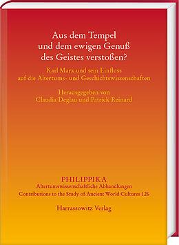 Cover: https://exlibris.azureedge.net/covers/9783/4471/1098/3/9783447110983xl.jpg