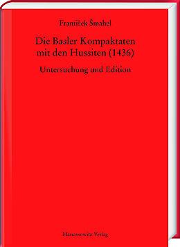 Cover: https://exlibris.azureedge.net/covers/9783/4471/1179/9/9783447111799xl.jpg