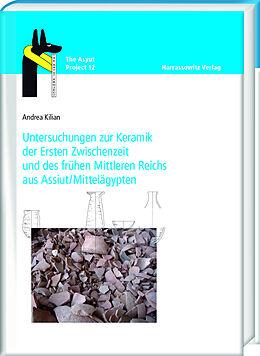Cover: https://exlibris.azureedge.net/covers/9783/4471/1208/6/9783447112086xl.jpg