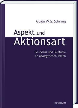 Cover: https://exlibris.azureedge.net/covers/9783/4471/1243/7/9783447112437xl.jpg