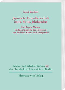 Cover: https://exlibris.azureedge.net/covers/9783/4471/1277/2/9783447112772xl.jpg