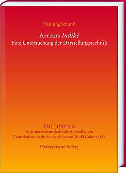 Cover: https://exlibris.azureedge.net/covers/9783/4471/1282/6/9783447112826xl.jpg