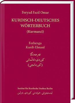 Cover: https://exlibris.azureedge.net/covers/9783/4471/1340/3/9783447113403xl.jpg