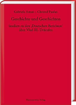 Cover: https://exlibris.azureedge.net/covers/9783/4471/1390/8/9783447113908xl.jpg