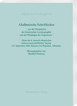 Cover: https://exlibris.azureedge.net/covers/9783/4471/1391/5/9783447113915xl.jpg