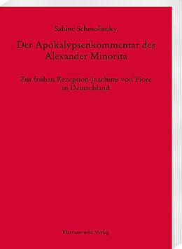 Cover: https://exlibris.azureedge.net/covers/9783/4471/7244/8/9783447172448xl.jpg