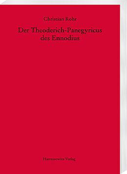 Cover: https://exlibris.azureedge.net/covers/9783/4471/7253/0/9783447172530xl.jpg