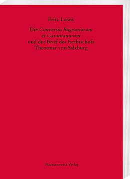 Cover: https://exlibris.azureedge.net/covers/9783/4471/7256/1/9783447172561xl.jpg