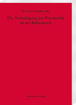 Cover: https://exlibris.azureedge.net/covers/9783/4471/7257/8/9783447172578xl.jpg