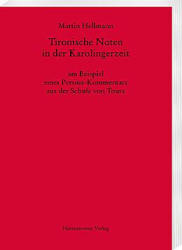Cover: https://exlibris.azureedge.net/covers/9783/4471/7268/4/9783447172684xl.jpg