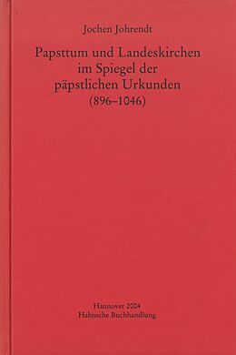 Cover: https://exlibris.azureedge.net/covers/9783/4471/7274/5/9783447172745xl.jpg