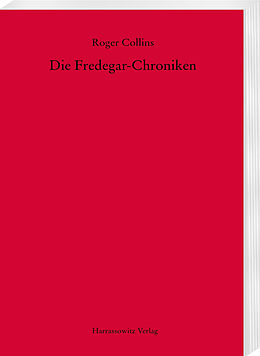Cover: https://exlibris.azureedge.net/covers/9783/4471/7285/1/9783447172851xl.jpg