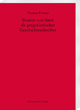 Cover: https://exlibris.azureedge.net/covers/9783/4471/7294/3/9783447172943xl.jpg