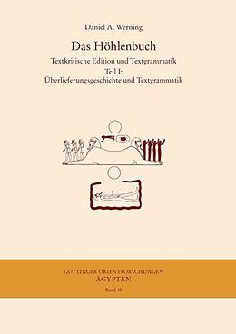 Cover: https://exlibris.azureedge.net/covers/9783/4471/9103/6/9783447191036xl.jpg