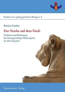 Cover: https://exlibris.azureedge.net/covers/9783/4471/9108/1/9783447191081xl.jpg