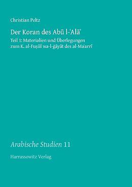 Cover: https://exlibris.azureedge.net/covers/9783/4471/9137/1/9783447191371xl.jpg