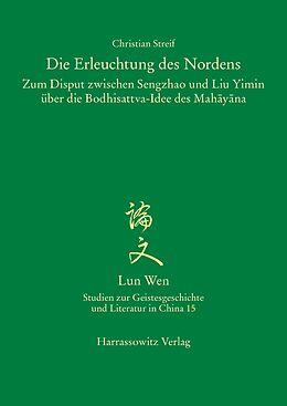 Cover: https://exlibris.azureedge.net/covers/9783/4471/9138/8/9783447191388xl.jpg