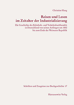Cover: https://exlibris.azureedge.net/covers/9783/4471/9165/4/9783447191654xl.jpg