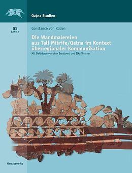 Cover: https://exlibris.azureedge.net/covers/9783/4471/9224/8/9783447192248xl.jpg