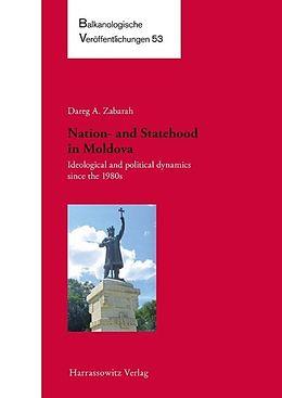 Cover: https://exlibris.azureedge.net/covers/9783/4471/9228/6/9783447192286xl.jpg
