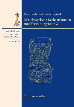 Cover: https://exlibris.azureedge.net/covers/9783/4471/9233/0/9783447192330xl.jpg