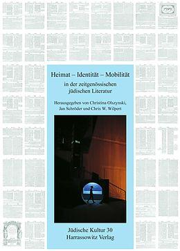 Cover: https://exlibris.azureedge.net/covers/9783/4471/9394/8/9783447193948xl.jpg