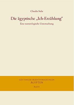 Cover: https://exlibris.azureedge.net/covers/9783/4471/9470/9/9783447194709xl.jpg