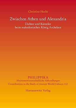 Cover: https://exlibris.azureedge.net/covers/9783/4471/9694/9/9783447196949xl.jpg