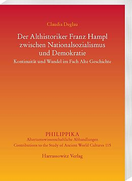 Cover: https://exlibris.azureedge.net/covers/9783/4471/9699/4/9783447196994xl.jpg