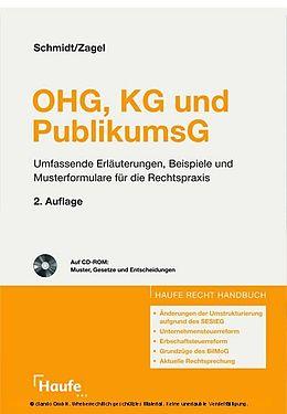 Cover: https://exlibris.azureedge.net/covers/9783/4480/8443/6/9783448084436xl.jpg